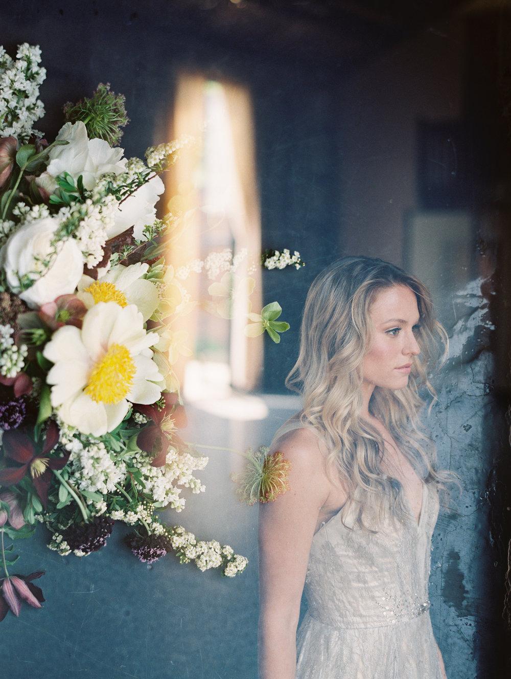 Carol Hannah Bridal Pyrite Gown Bella Cosa Brooklyn-119.jpg
