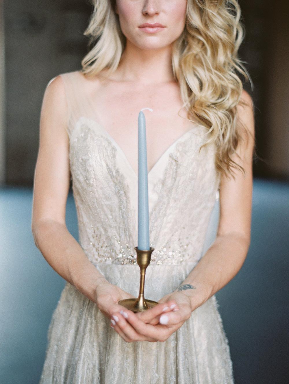 Carol Hannah Bridal Pyrite Gown Bella Cosa Brooklyn-120.jpg