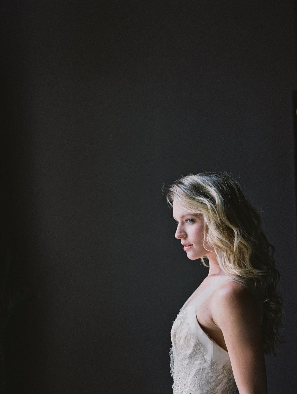 Carol Hannah Bridal Pyrite Gown Bella Cosa Brooklyn-121.jpg