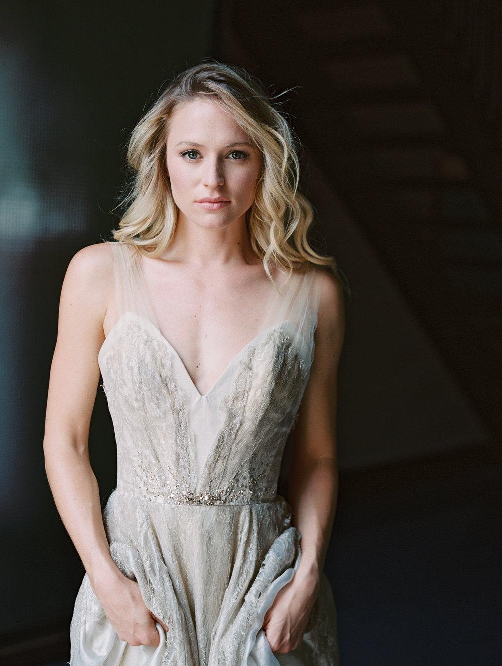 Carol Hannah Bridal Pyrite Gown Bella Cosa Brooklyn-126.jpg