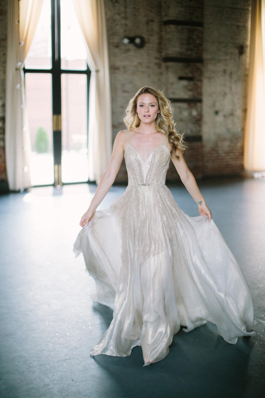 Carol Hannah Bridal Pyrite Gown Bella Cosa Brooklyn-159.jpg