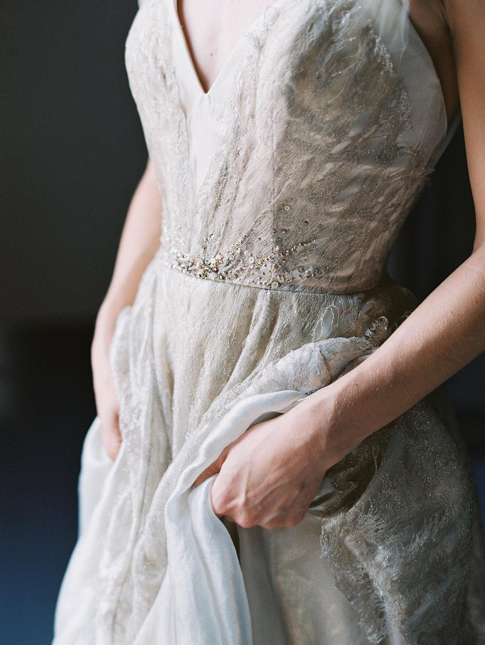 Carol Hannah Bridal Pyrite Gown Bella Cosa Brooklyn-128.jpg