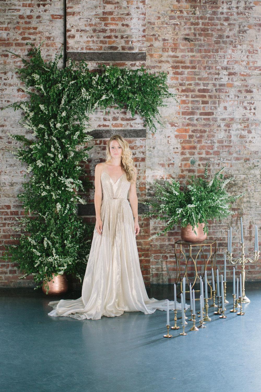 Carol Hannah Bridal Pyrite Gown Bella Cosa Brooklyn-162.jpg