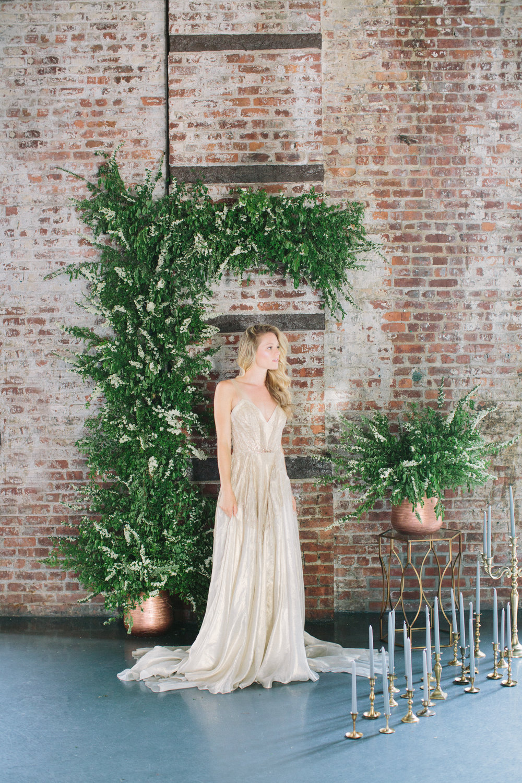 Carol Hannah Bridal Pyrite Gown Bella Cosa Brooklyn-165.jpg
