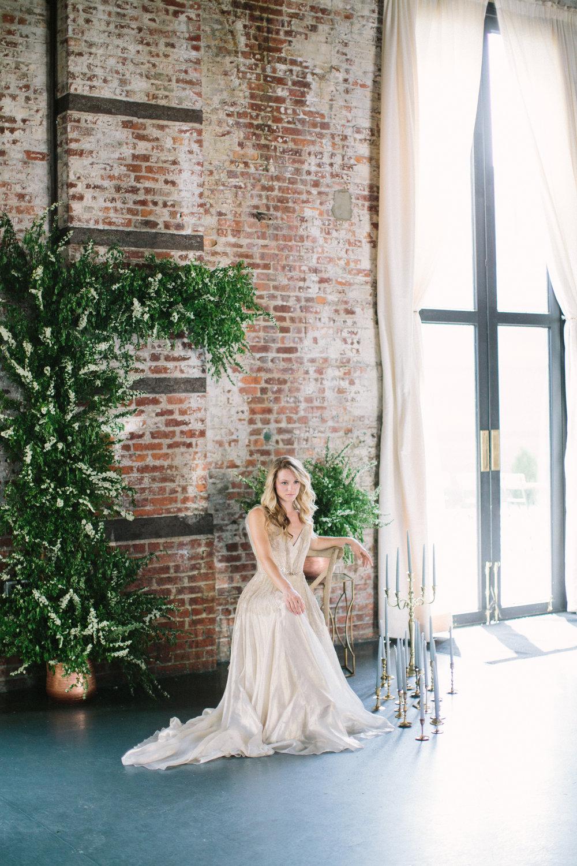 Carol Hannah Bridal Pyrite Gown Bella Cosa Brooklyn-168.jpg