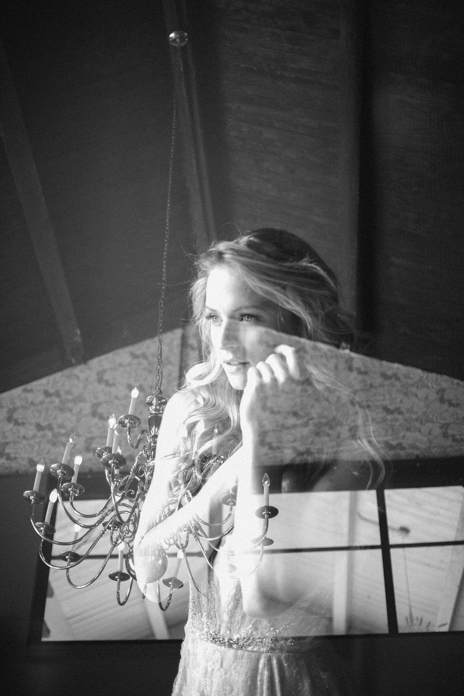Carol Hannah Bridal Pyrite Gown Bella Cosa Brooklyn-178.jpg