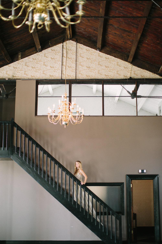 Carol Hannah Bridal Pyrite Gown Bella Cosa Brooklyn-176.jpg