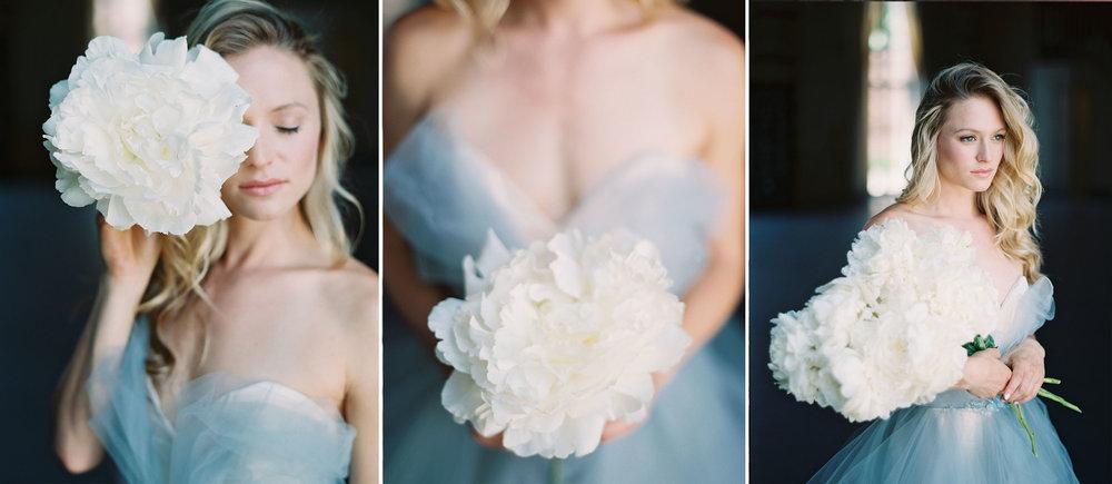 Carol Hannah Bridal Oceane Gown Pyrite Gown Multi 9.jpg