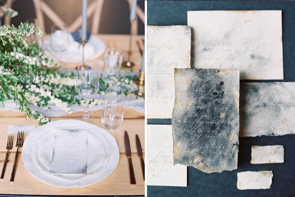Carol Hannah Bridal Oceane Gown Pyrite Gown Multi 8.jpg