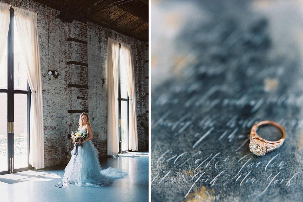 Carol Hannah Bridal Oceane Gown Pyrite Gown Multi 5.jpg