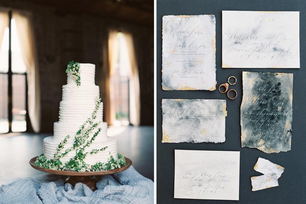 Carol Hannah Bridal Oceane Gown Pyrite Gown Multi 2.jpg