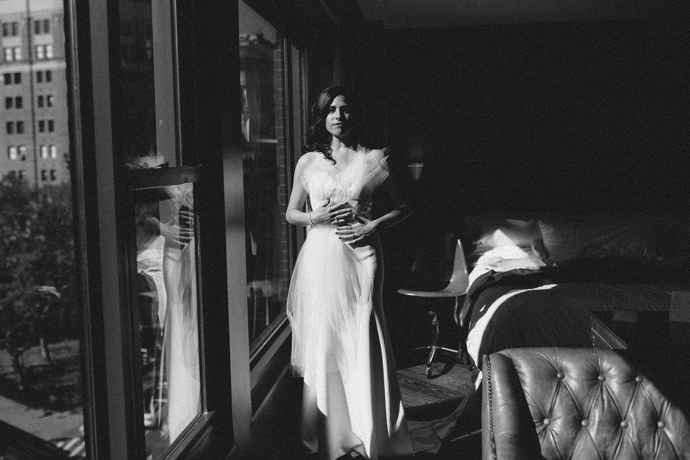 Carol Hannah Bridal Custom Gown brooklyn frankiesbt5a5261.jpg