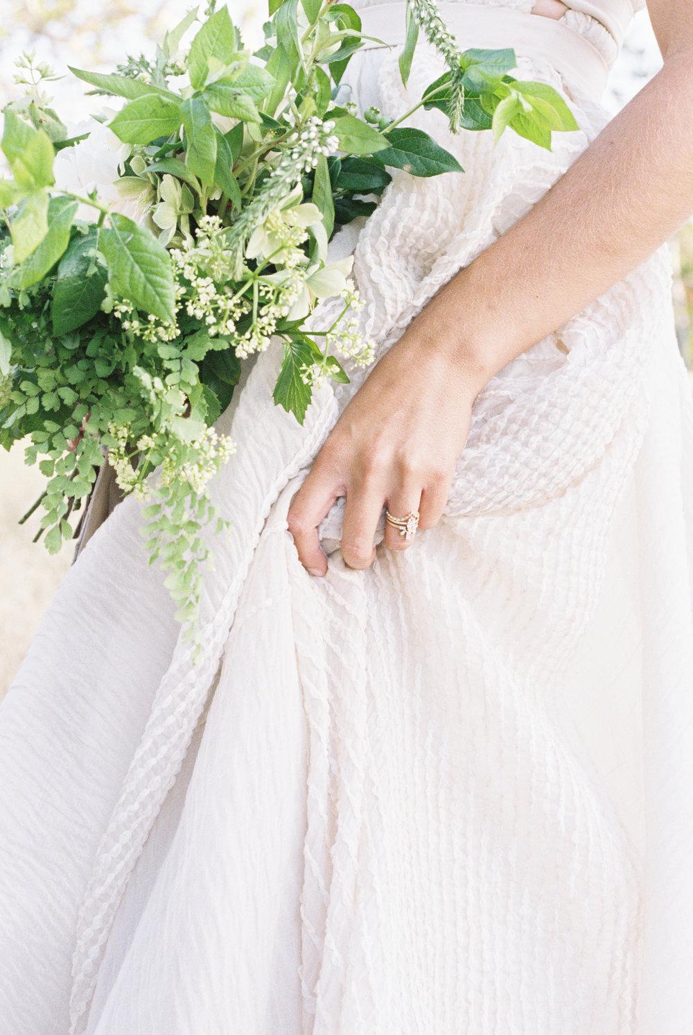 Carol Hannah Bridal Coralia Gown AW001.jpg