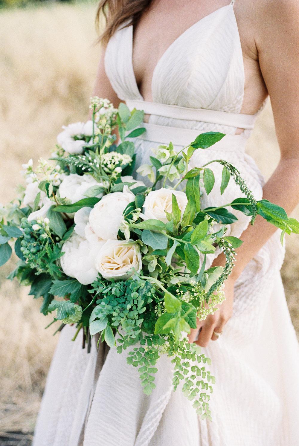 Carol Hannah Bridal Coralia Gown AW002.jpg