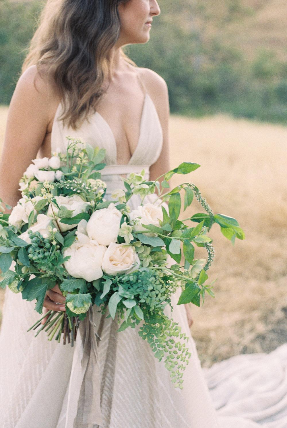 Carol Hannah Bridal Coralia Gown AW004.jpg