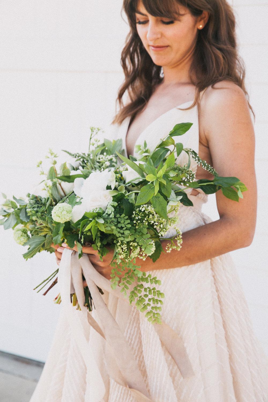 Carol Hannah Bridal Coralia Gown AW6347.jpg