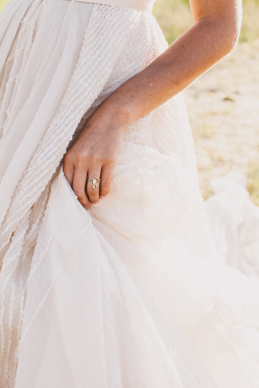 Carol Hannah Bridal Coralia Gown AW6400.jpg