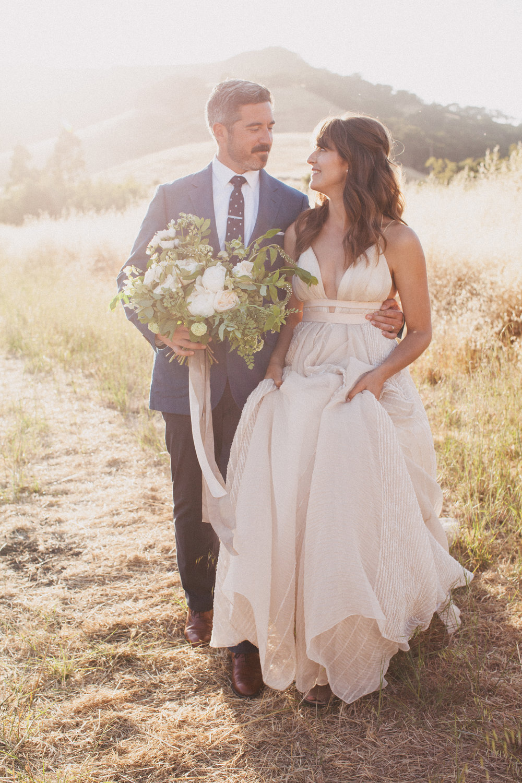 Carol Hannah Bridal Coralia Gown AW6429.jpg