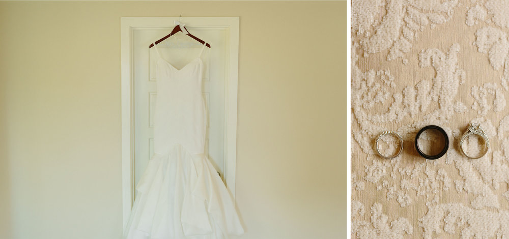 Carol Hannah Bridal Pherousa Gown Multi 1.jpg