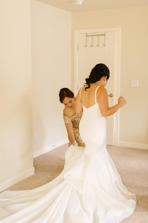 Carol Hannah Bridal Pherousa Gown-84.jpg