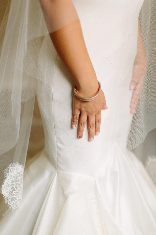Carol Hannah Bridal Pherousa Gown-108.jpg