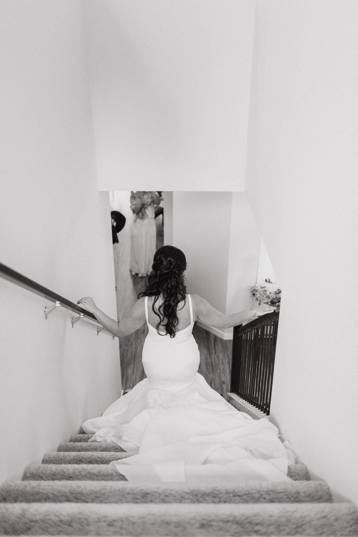 Carol Hannah Bridal Pherousa Gown-123.jpg
