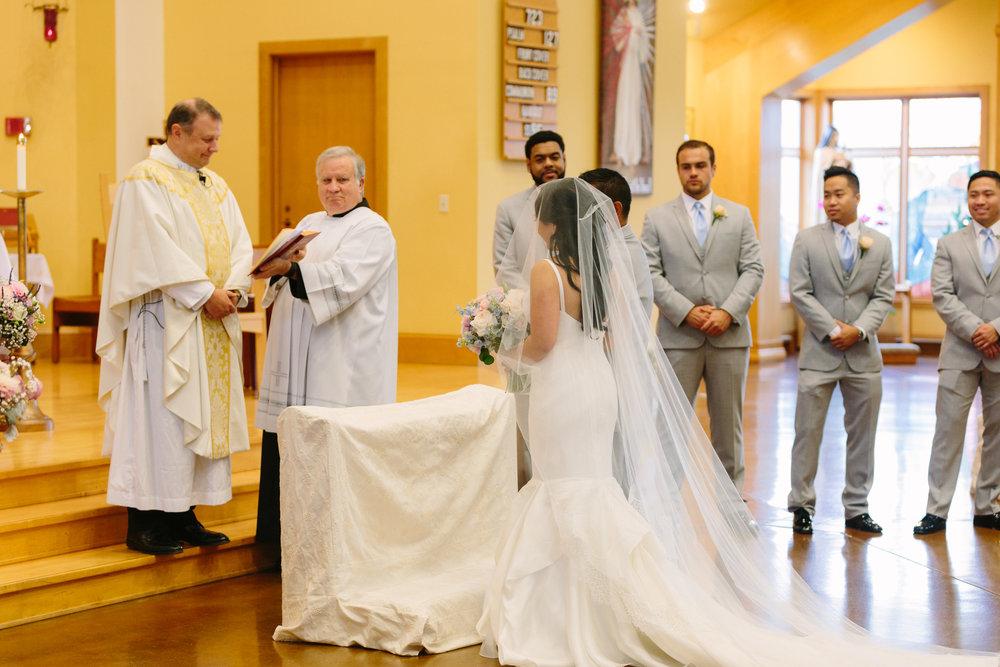 Carol Hannah Bridal Pherousa Gown-195.jpg