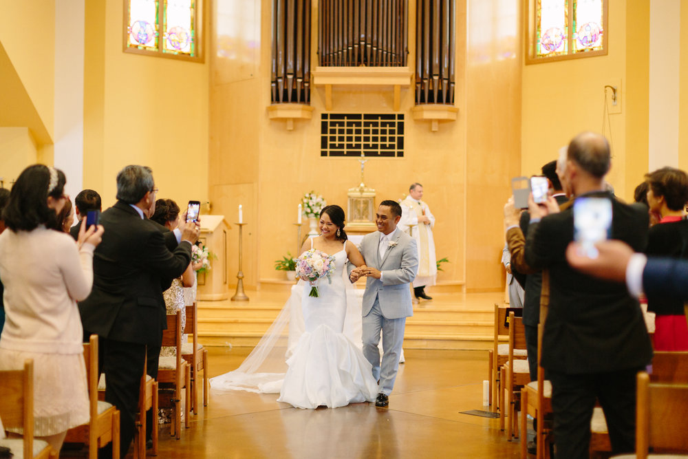 Carol Hannah Bridal Pherousa Gown-304.jpg