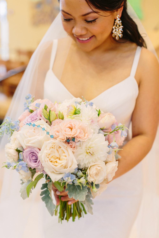 Carol Hannah Bridal Pherousa Gown-354.jpg