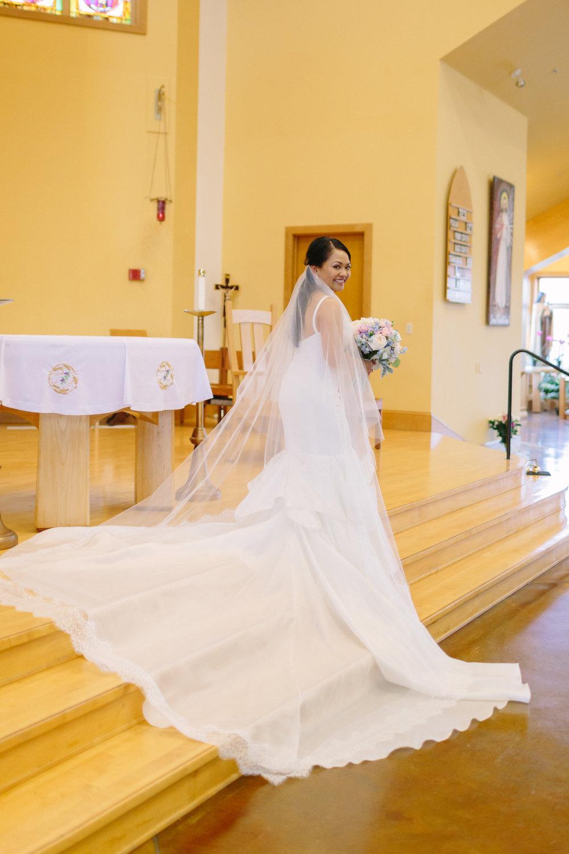 Carol Hannah Bridal Pherousa Gown-359.jpg