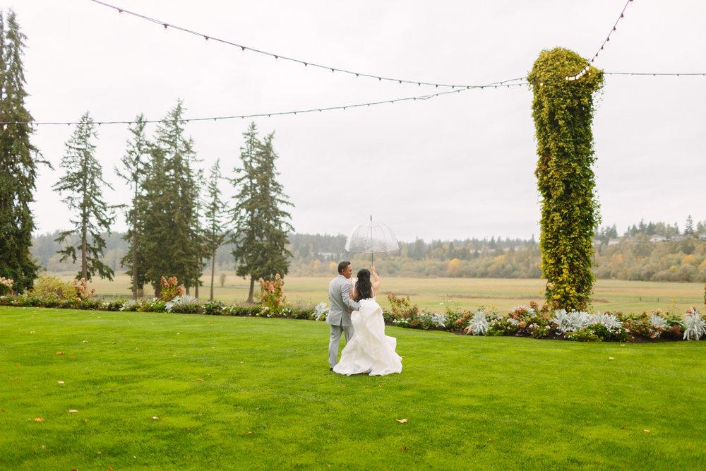 Carol Hannah Bridal Pherousa Gown-429.jpg
