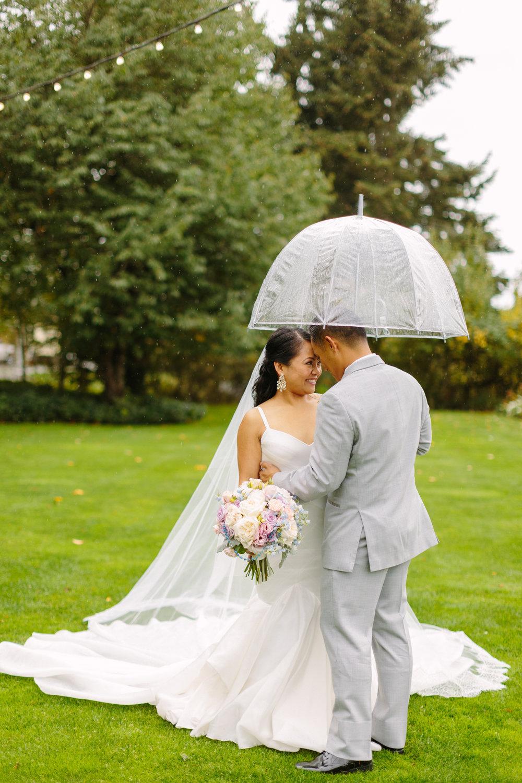 Carol Hannah Bridal Pherousa Gown-436.jpg