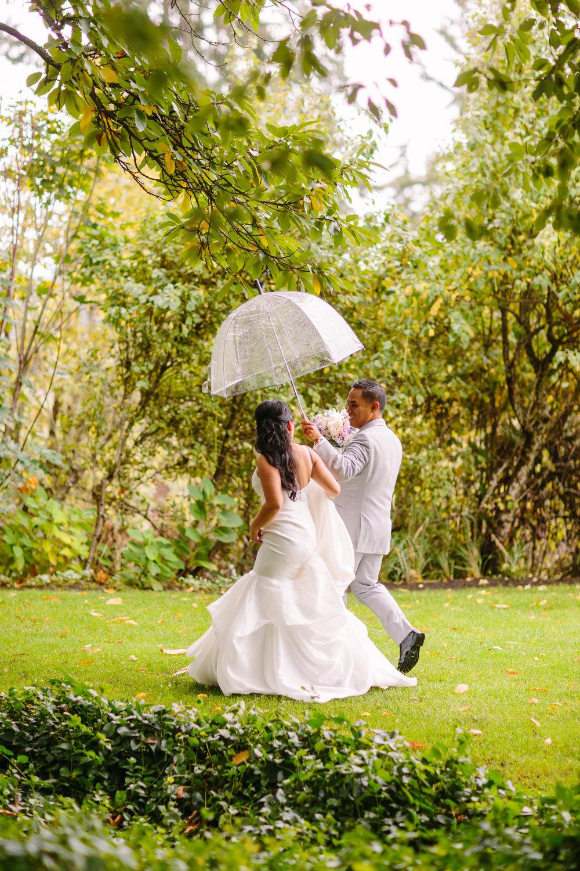 Carol Hannah Bridal Pherousa Gown-448.jpg