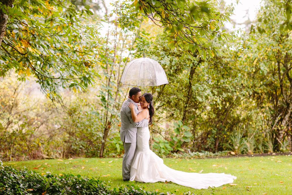 Carol Hannah Bridal Pherousa Gown-460.jpg