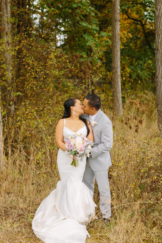 Carol Hannah Bridal Pherousa Gown-530.jpg