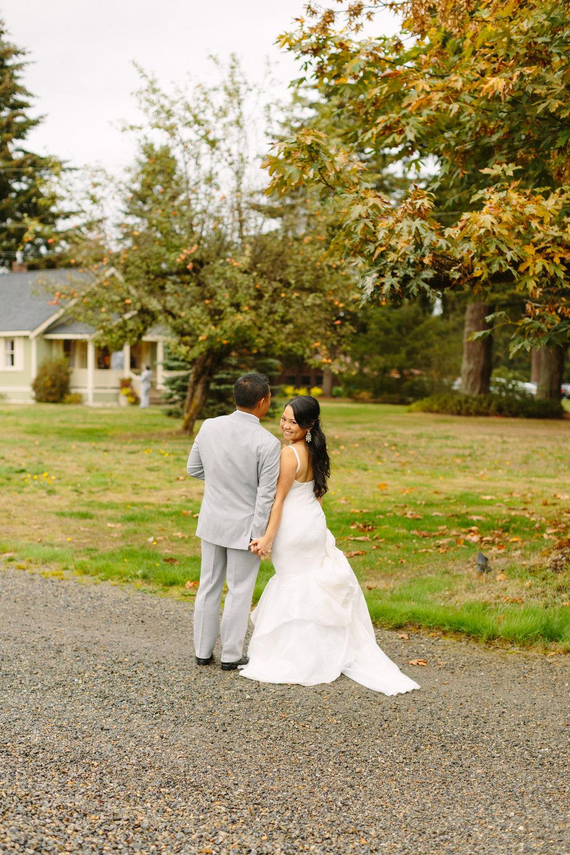Carol Hannah Bridal Pherousa Gown-536.jpg