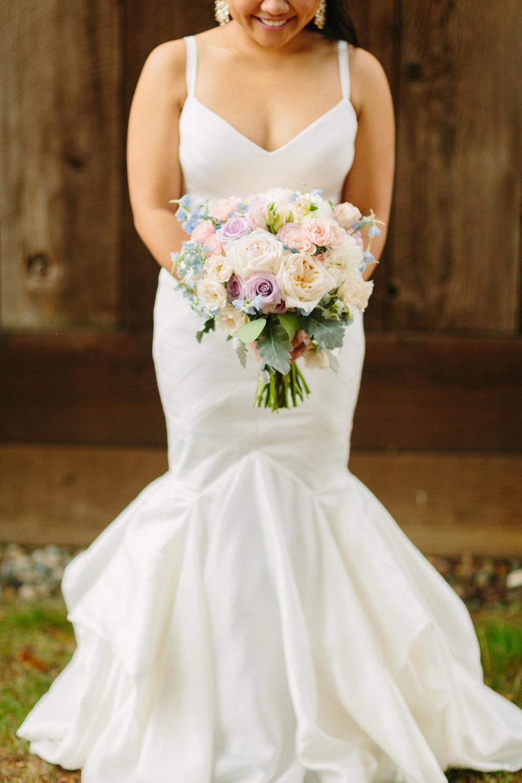 Carol Hannah Bridal Pherousa Gown-581.jpg