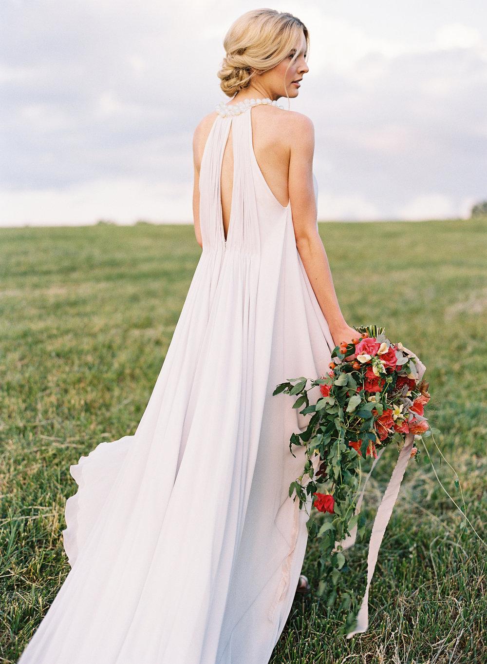 Carol Hannah Bridal Pasithea Gown-0236.jpg