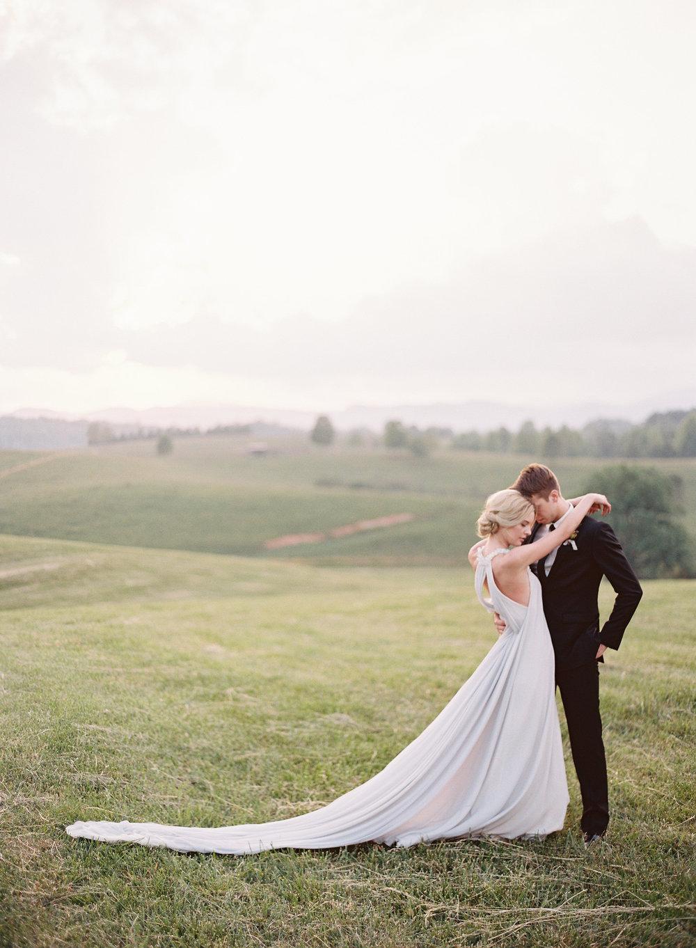 Carol Hannah Bridal Pasithea Gown-0247.jpg