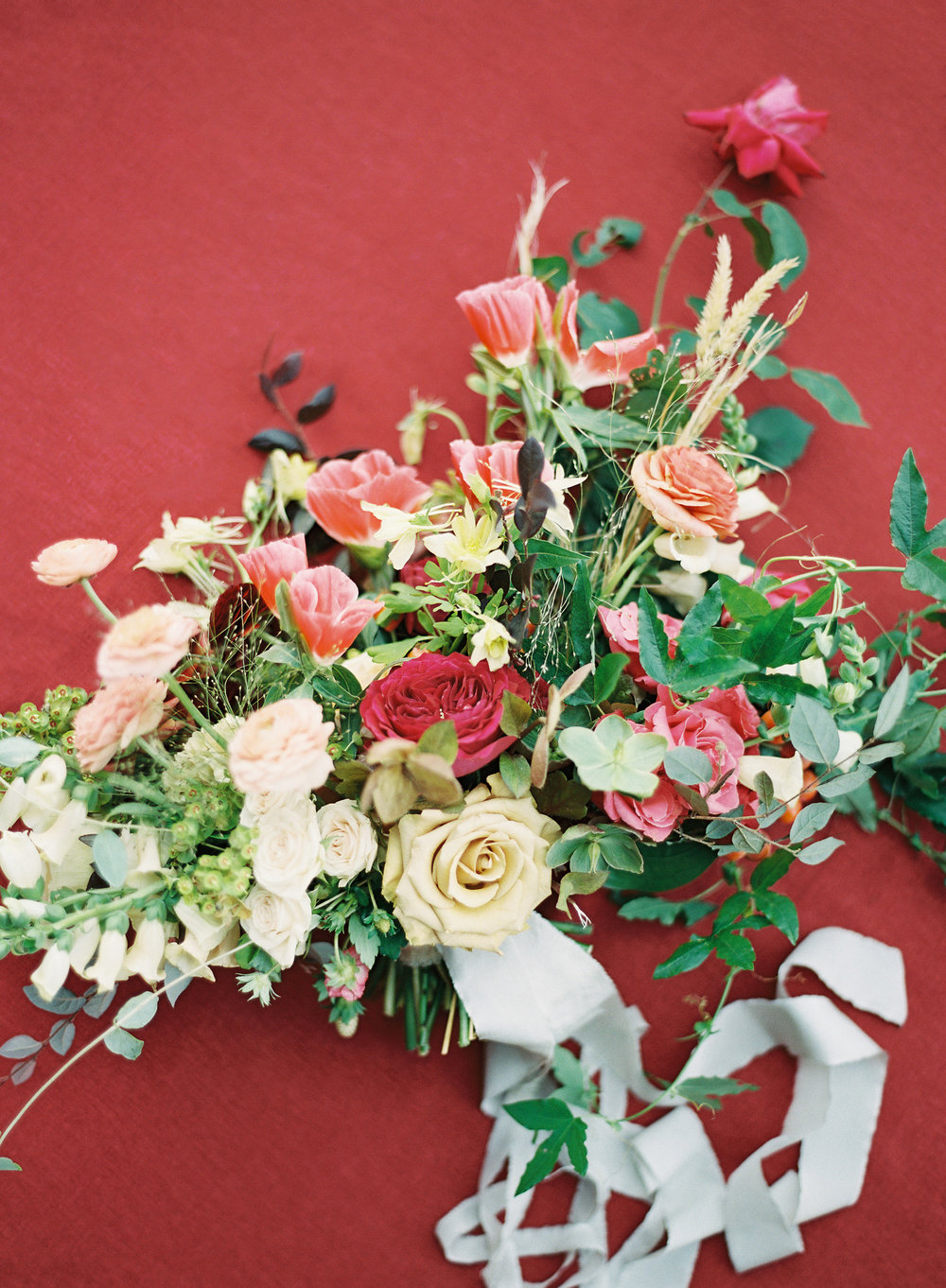 Carol Hannah Bridal Pasithea Gown-0035.jpg