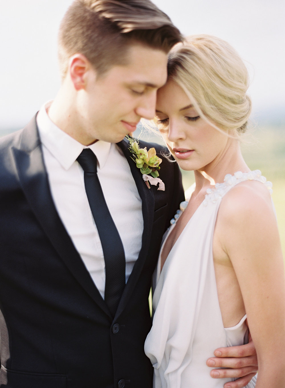Carol Hannah Bridal Pasithea Gown-0051.jpg