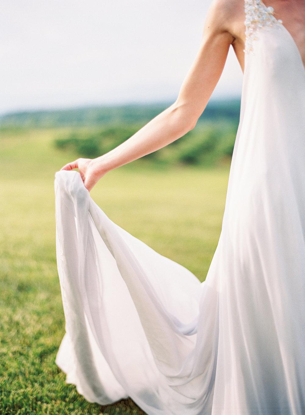 Carol Hannah Bridal Pasithea Gown-0053.jpg