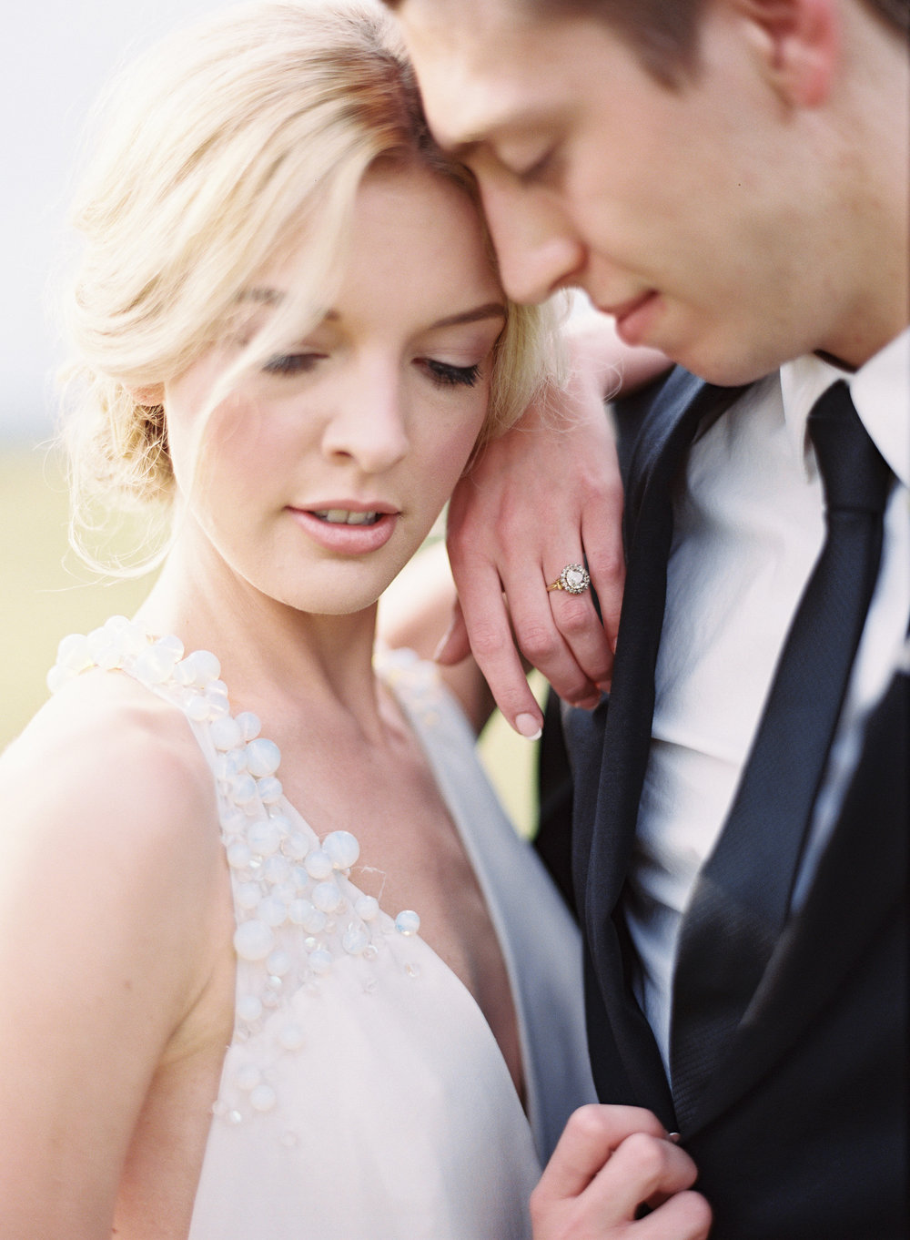 Carol Hannah Bridal Pasithea Gown-0055.jpg