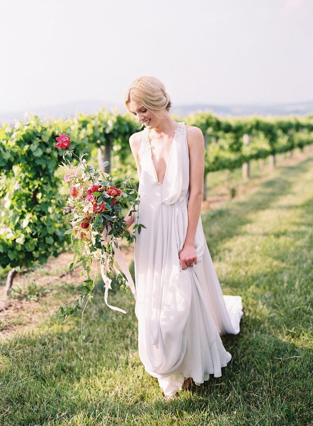 Carol Hannah Bridal Pasithea Gown-0093.jpg