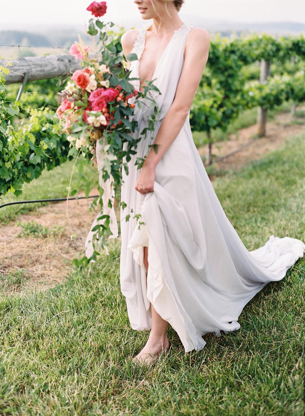 Carol Hannah Bridal Pasithea Gown-0095.jpg