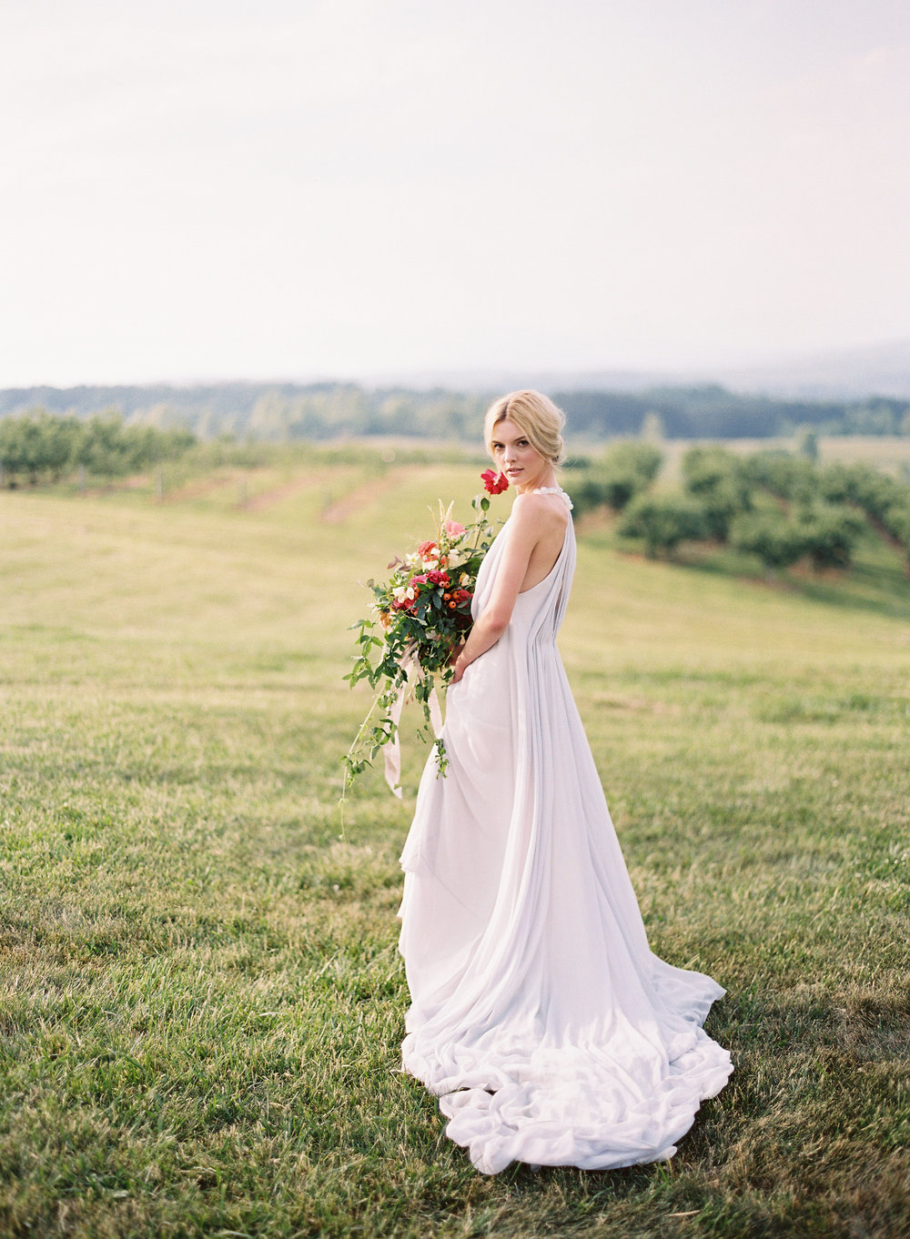 Carol Hannah Bridal Pasithea Gown-0105.jpg