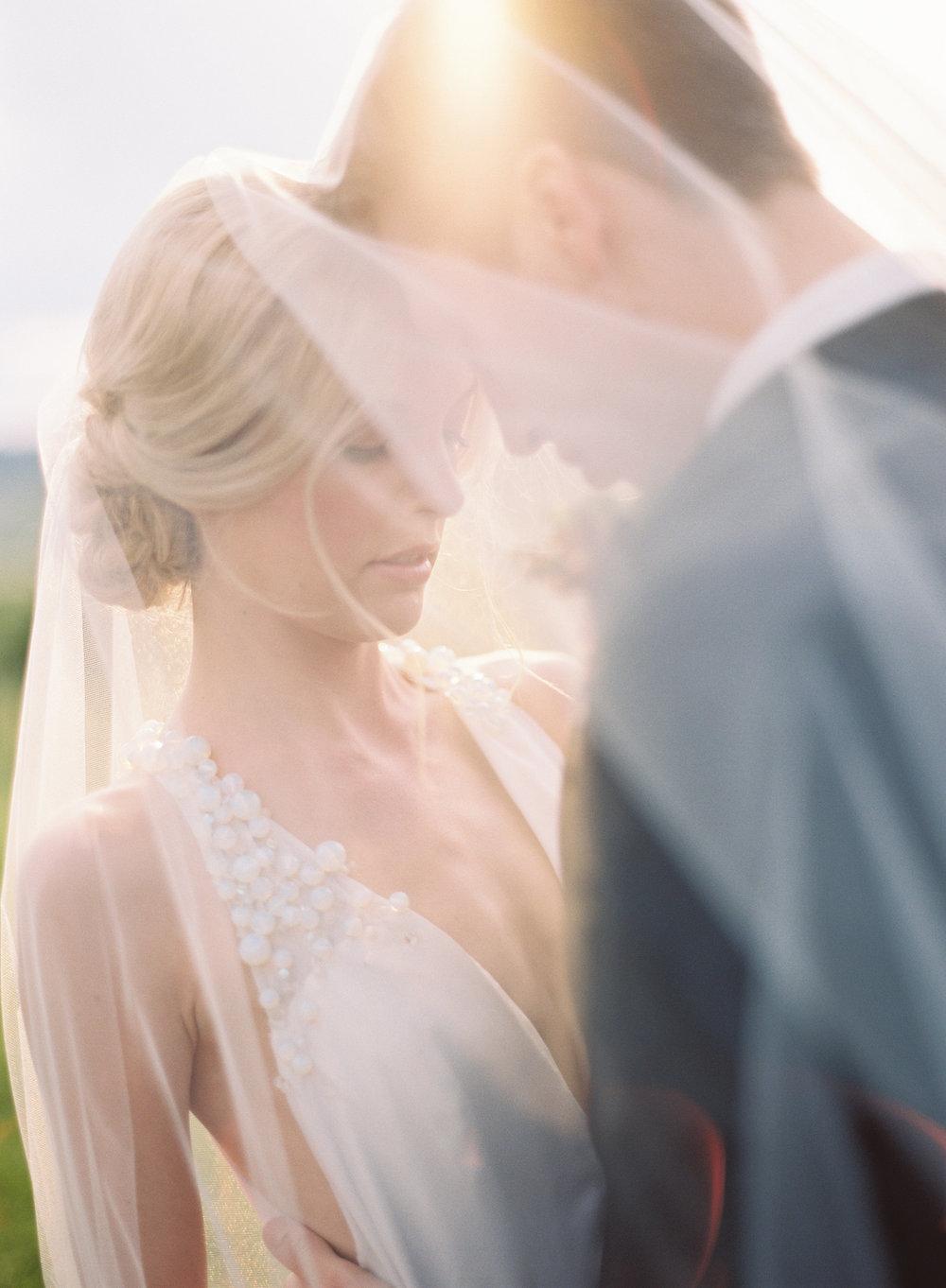 Carol Hannah Bridal Pasithea Gown-0166.jpg