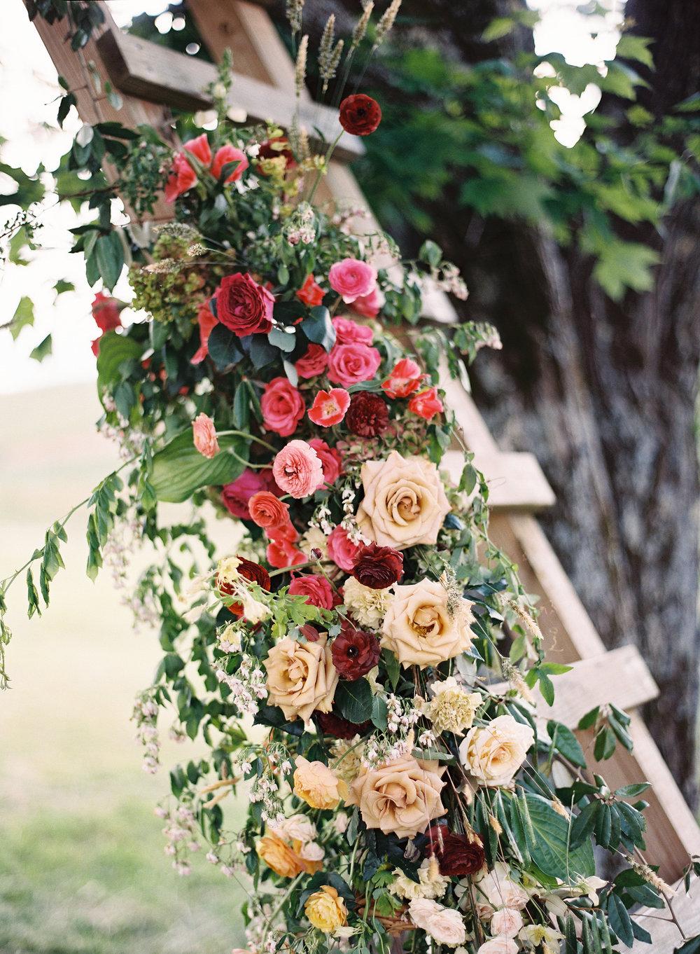 Carol Hannah Bridal Pasithea Gown-0171.jpg
