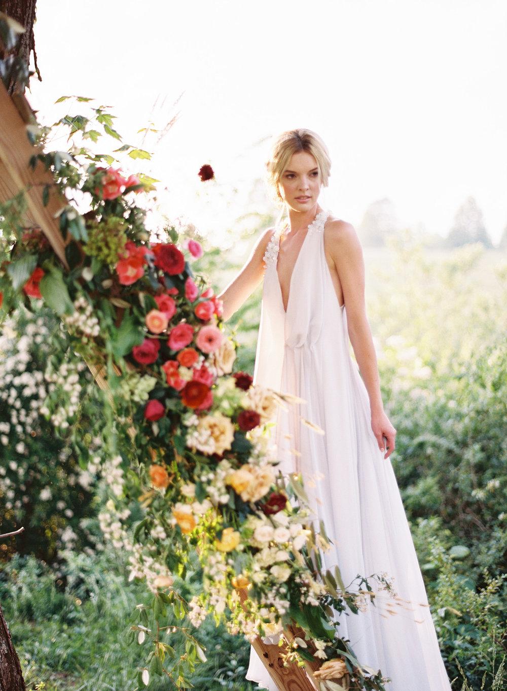 Carol Hannah Bridal Pasithea Gown-0186.jpg