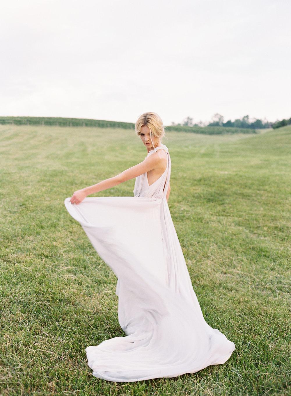 Carol Hannah Bridal Pasithea Gown-0215.jpg